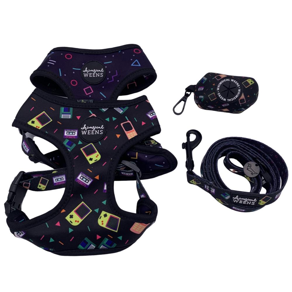 Strut Your Stuff - 90's Baby!